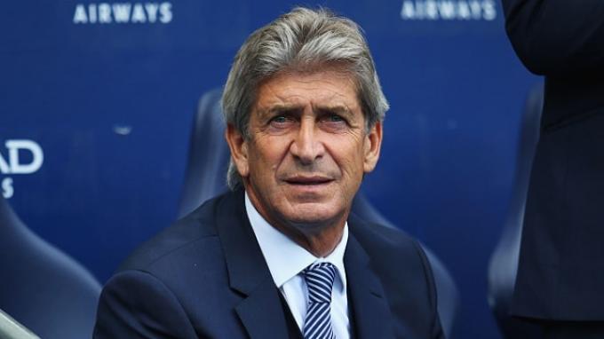 Mantan Pelatih Manchester City Resmi Kembali ke Liga Spanyol, Tangani Tim Andalusia Real Betis