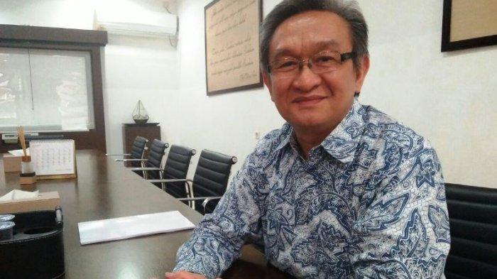 Tahu Keberadaan Nurhadi, KPK Minta Maqdir Ismail Terbuka