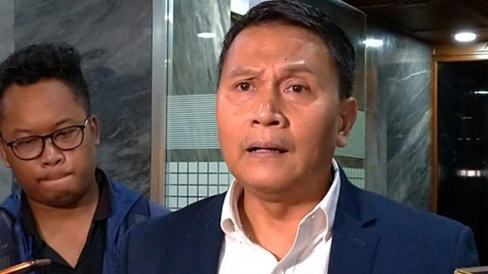 BPN Prabowo-Sandi: Kami Yakin dan Berdoa Mendapatkan Apa yang Dimohonkan