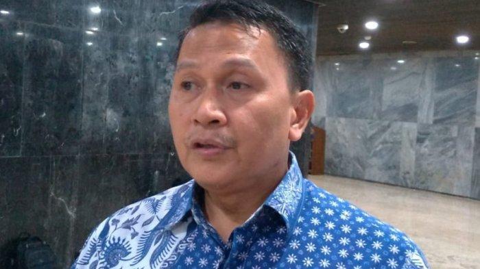 Kritisi Pemerintah Soal Pengelolaan Ormas, Mardani Ali Sera: Ini Harus Dianggap Aset!
