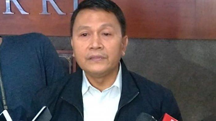 KPU Larang Mantan Napi Korupsi Maju di Pilkada 2020, Ini Sikap PKS