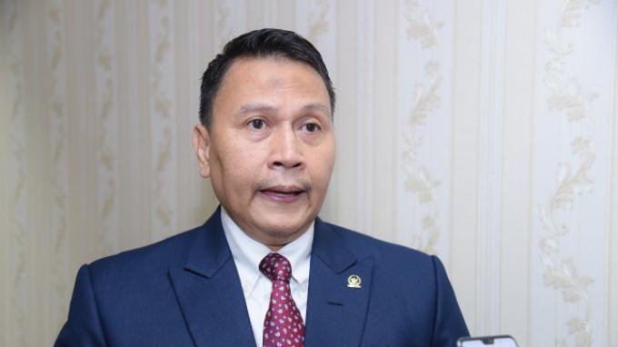 Penggabungan Kemenristek ke Kemendikbud, PKS: Jokowi Inkonsistensi