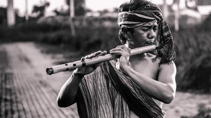 Ternyata Ada 400 Lebih Marga Suku Batak di Sumut, Ini Daftar Lengkapnya