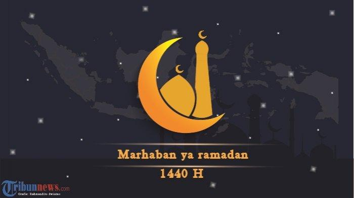 Jadwal Imsakiyah Selasa 4 Juni 2019/30 Ramadan 1440 H Wilayah DKI Jakarta dan 33 Kota di Indonesia