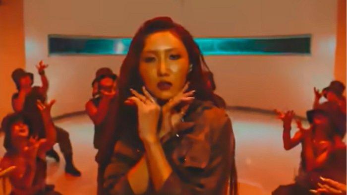 Download Lagu MP3 Maria Hwa Sa, Lengkap Video Klip