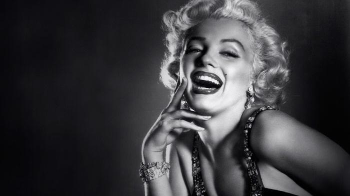Misteri di Balik Kematian Marilyn Monroe