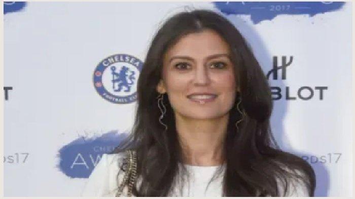 Profil Marina Granovskaia, Sosok Direktur Chelsea & Wanita Kepercayaan Roman Abramovich
