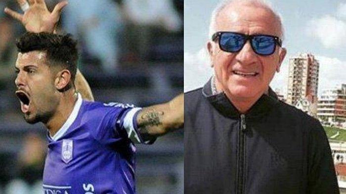 Kabar Populer Arema: Rumor Gabungnya Eks-Bek Liverpool Hingga Kedatangan Mario Gomez