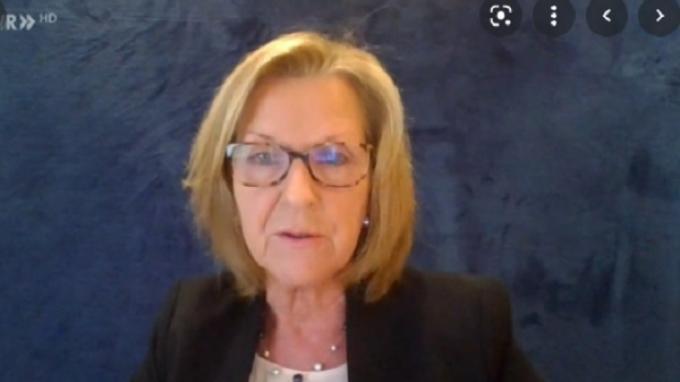 Pejabat Senior di FDA Mendadak Mundur, Tak Sejalan dengan Gedung Putih Soal Dosis Booster