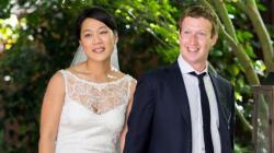Pendiri Facebook Terlempar dari Daftar 10 Orang Terkaya
