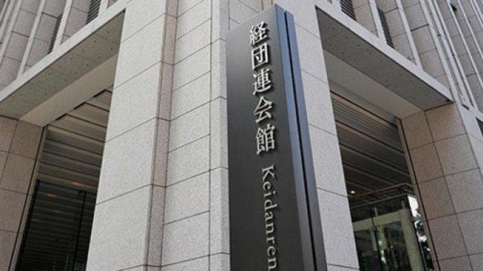 Bonus Musim Panas Perusahaan Jepang Turun 7,28 Persen