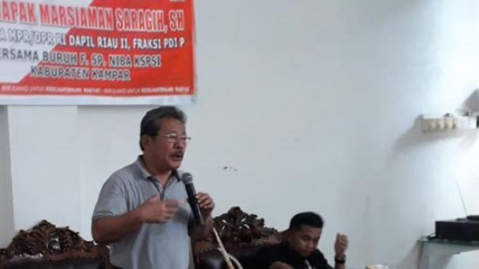 Kemajemukan Bangsa Indonesia Anugerah Yang Harus Kita Rawat