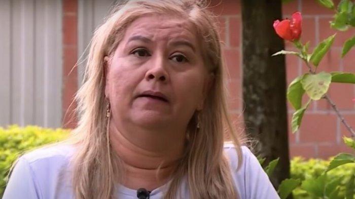 Permintaan Suntik Mati Wanita Kolombia Dibatalkan, Sang Anak: Kami Siap Perjuangkan Martabatnya
