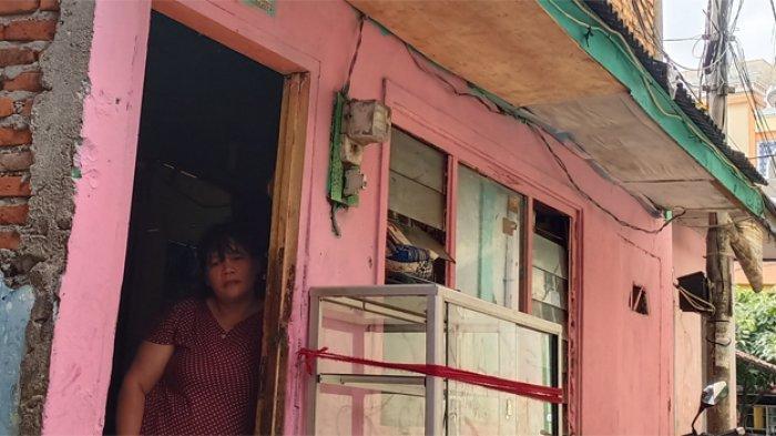 Subsidi Listrik, Secercah Asa Maryatun Geliatkan Usaha Kecil Miliknya