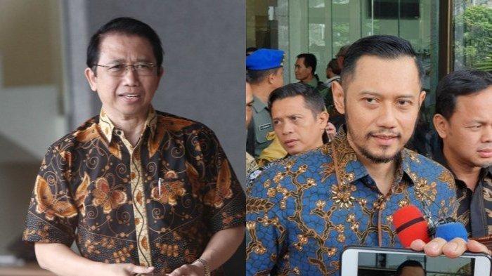 Marzuki Alie Kritik AHY : Terlalu Asyik dengan Kemudaannya, Kurang Dengarkan Kader Senior