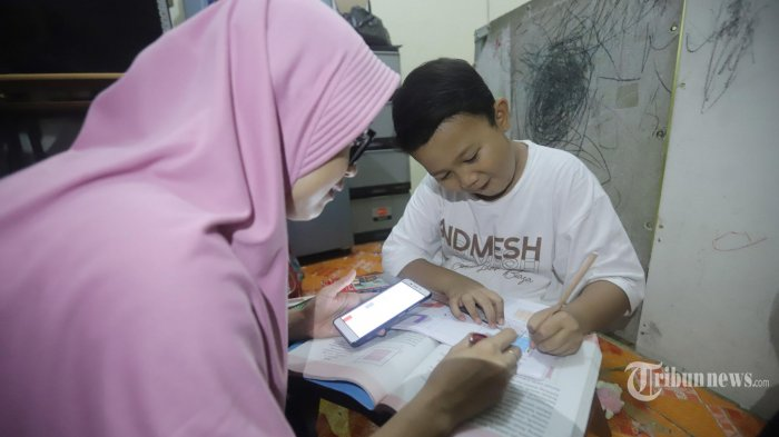 Kunci Jawaban Tema 7 Kelas 4 Halaman 109 110 111 112 Subtema 3, Keragaman Ekonomi di Indonesia