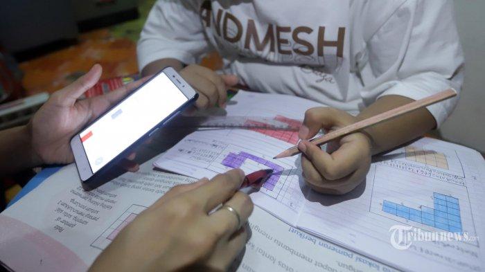 Kunci Jawaban Tema 3 Kelas 6 Sd Halaman 10 11 12 Dan 13 Buku Tematik Subtema 1 Pembelajaran 2 Tribunnews Com Mobile