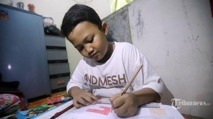 Kisi Kisi Soal Dan Jawaban Uts Pts Tema 2 Kelas 6 Sd Buku Tematik Persatuan Dalam Perbedaan Tribunnews Com Mobile