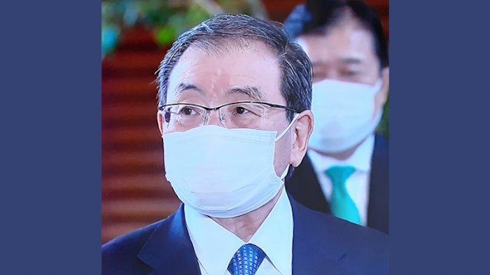 Mulai Desember Jepang Keluarkan Paspor Vaksin, Bebas Karantina