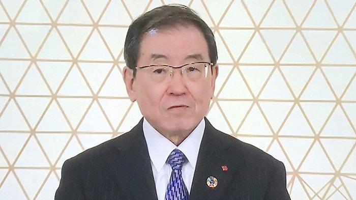 Ketua Federasi Ekonomi Berharap PM Jepang yang Baru Kuat Bangun Sistem Ekonomi dan Sosial