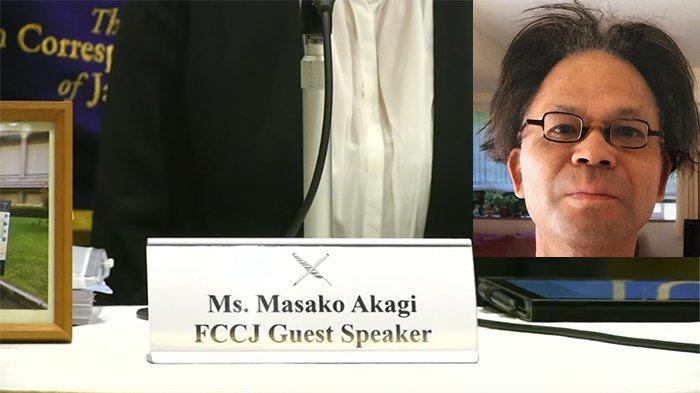 Kasus Pemalsuan Dokumen Kementerian Keuangan Jepang Bakal Diperiksa Ulang Pihak Ketiga