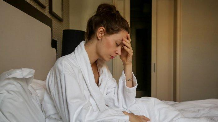 6 Masalah Kesehatan Akibat Menopause Dini, Salah Satunya Osteoporis!