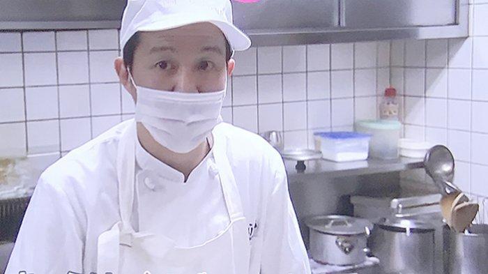 Imbas Covid-19, Selama Setahun 842 Chef Restoran di Jepang Berhenti Bekerja