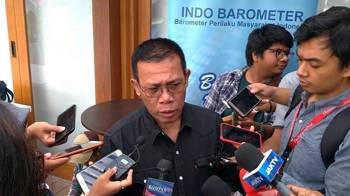 Masinton Pasaribu : Koruptor Jiwasraya Harus Dimiskinkan