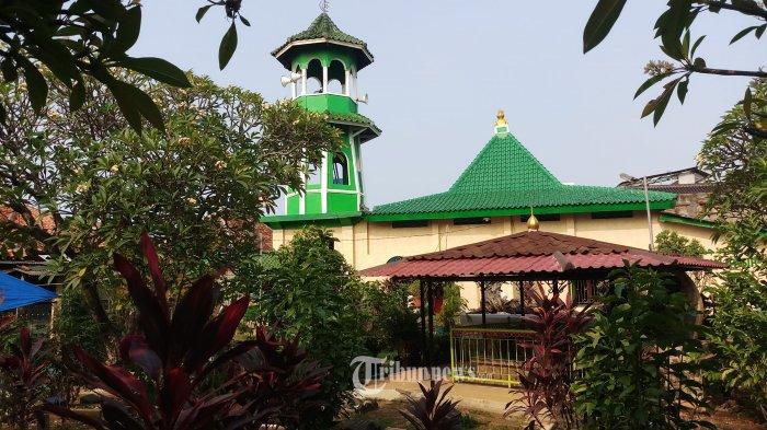 Menelusuri Mistisisme Ajaran Sunan Kalijaga dalam Bait-bait Tembang Lingsir Wengi