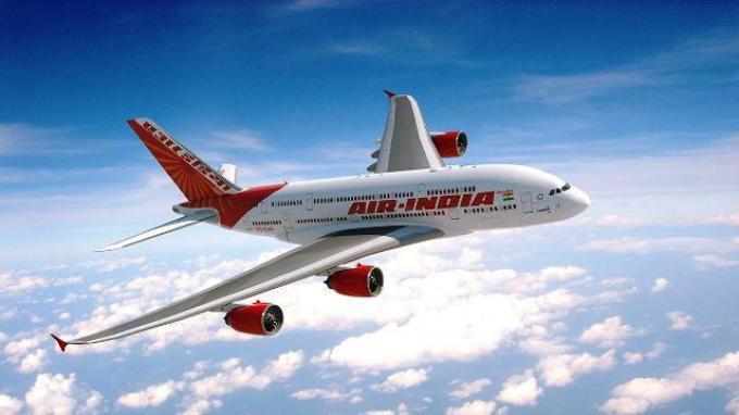 Maskapai India Berencana Akan Buka Penerbangan Wisata, Solusi Liburan saat Pandemi Covid-19