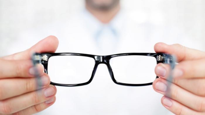 Tips Merawat Mata agar Tetap Sehat dan Terhindar dari Rabun atau Mata Minus