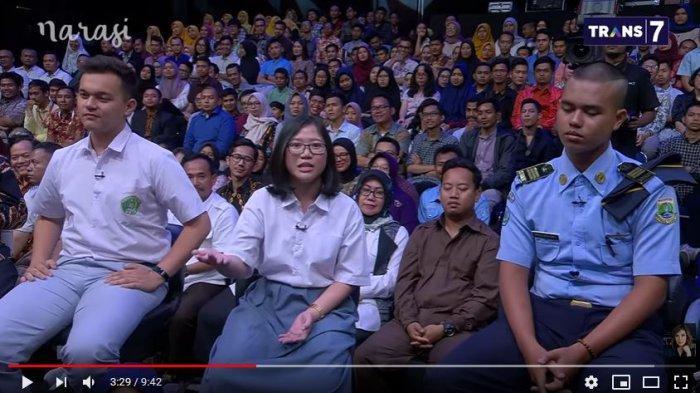 Polemik Pergantian Format UN, Siswa Minta Ujian Bentuk Praktek: Indonesia Itu Beragam Bukan Seragam