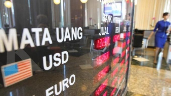 Investire Online: Guida Al Trading Per I Principianti | 2021