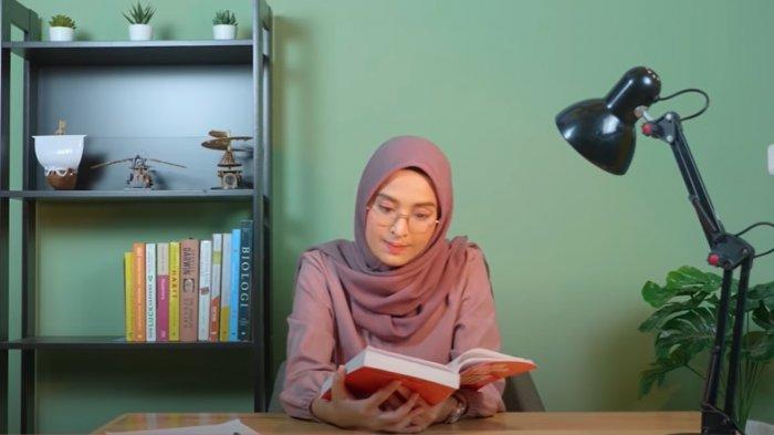 Kunci Jawaban SMA di TVRI Senin, 27 Juli 2020: Perbedaan antara Membaca Aktif dan Aktif Membaca