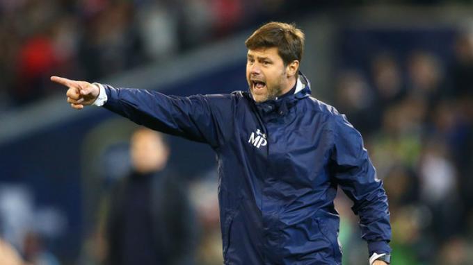 Tottenham Hotspur Inginkan Angel Di Maria dari Paris Saint Germain
