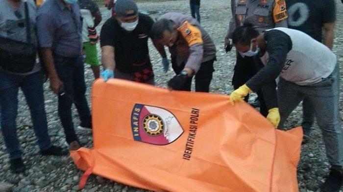 Januari-Juni 2021, 22 Orang Meninggal akibat Ulah KKB Papua, 9 di Antaranya Anggota TNI dan Polri