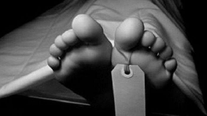 Banyak yang mengira bahwa arti dari 'meninggal dengan tenang', berarti sang jenazah sudah tidak dapat bergerak lagi, namun studi ini berkata lain.