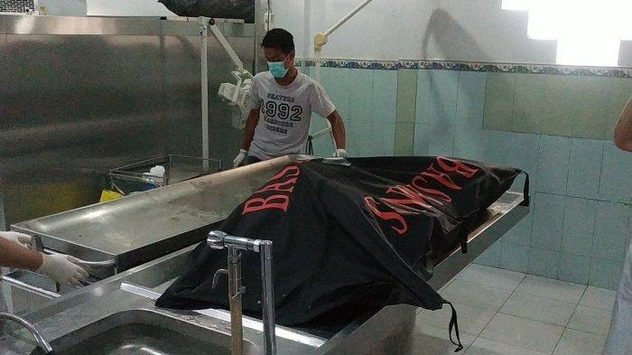 FAKTA BARU Penemuan Jasad Siswa SMK di Palembang: Rahmad Dimasukkan Sumur Saat Masih Hidup