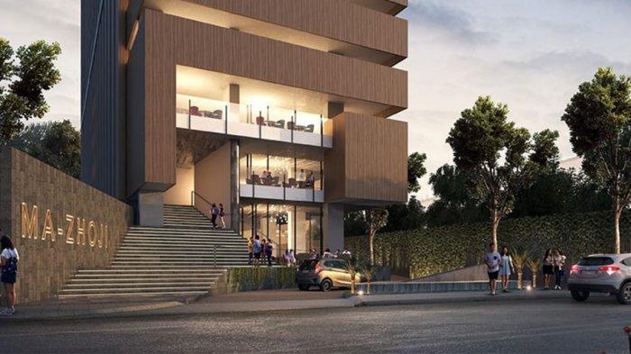 Mazhoji Apartment Depok Beri Peluang Haslkan Rental Yield yang Tinggi bagi Pemilik Apartemen