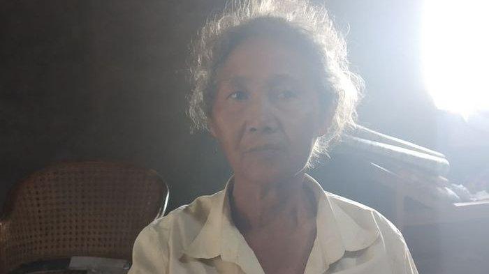 Kisah Heroik Nenek Gagalkan Copet, Terseret 20 Meter Sampai Berdarah, Tapi Justru Pelaku yang Tewas