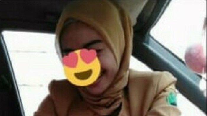 8 FAKTA Video Panas PNS Cantik Pemprov Jabar yang Viral di WhatsApp (WA): Nasib Mbak Cantik Kini.