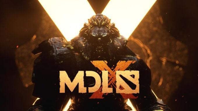 Jadwal MDL Chengdu Major Babak Playoff Hari Ketiga, Vici Gaming Bertemu Evil Geniuses