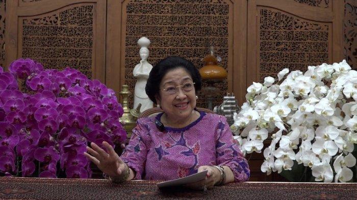 Megawati Sebut Penerapan SIN Pajak Dapat Mencegah Korupsi