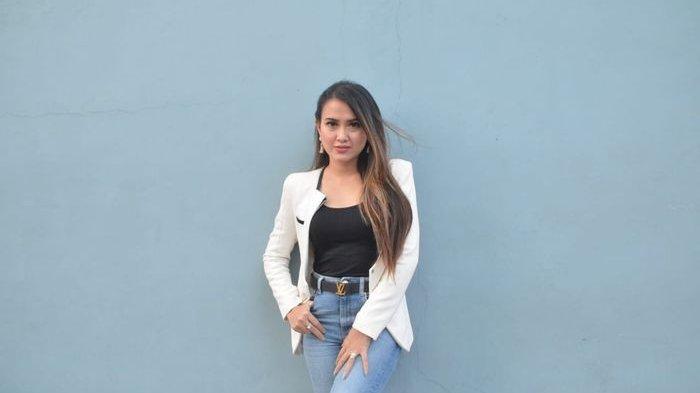 Enggak Pernah Jalan Berduaan Tukul Arwana Kayak Orang Pacaran, Ini yang Diinginkan Meggy Diaz