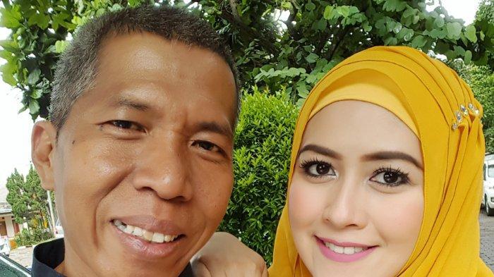 16 Tahun Dimadu, Meggy Wulandari Ceritakan Perlakuan Istri Pertama Kiwil dan Rasanya Dipoligami : Kami Hargai Rumah Tangga Masing-masing
