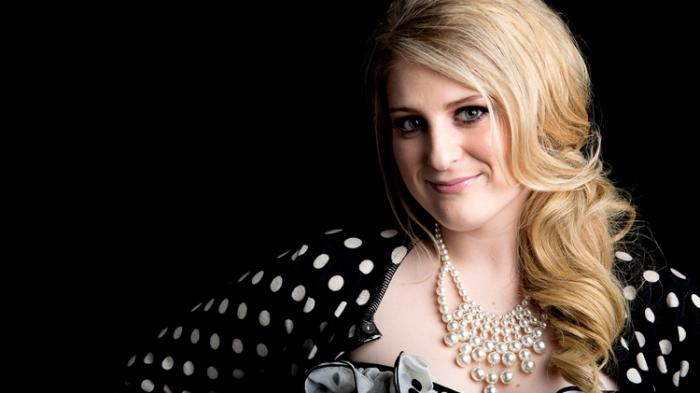 Harus Tahu Chord Gitar Dear Future Husband  Meghan Trainor: You Gotta Know How To Treat Me Like A Lady