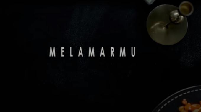 Chord Lagu Melamarmu - Badai Romantic Project, Lengkap dengan Lirik dan Video Klipnya