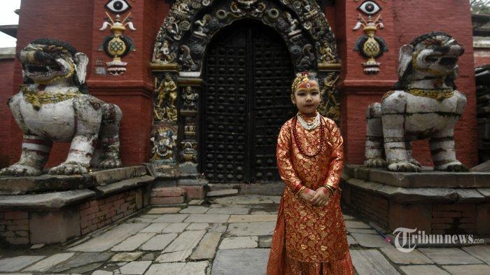 Berita Foto : Melihat Festival Indra Jatra Di Nepal - melihat-festival-indra-jatra-di-nepal_20210918_173600.jpg