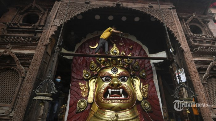 Berita Foto : Melihat Festival Indra Jatra Di Nepal - melihat-festival-indra-jatra-di-nepal_20210918_173959.jpg