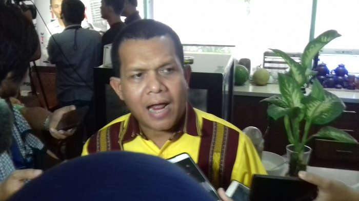 Komisi IX DPR Penasaran, Apa yang Luput dari Pengawasannya di Dugaan Korupsi BPJS Ketenagakerjaan